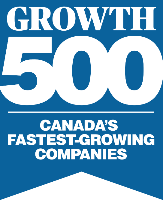 Growth 500 image